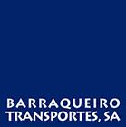 Barraqueiro Transportes
