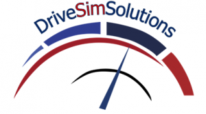 Drive Sim Solutions