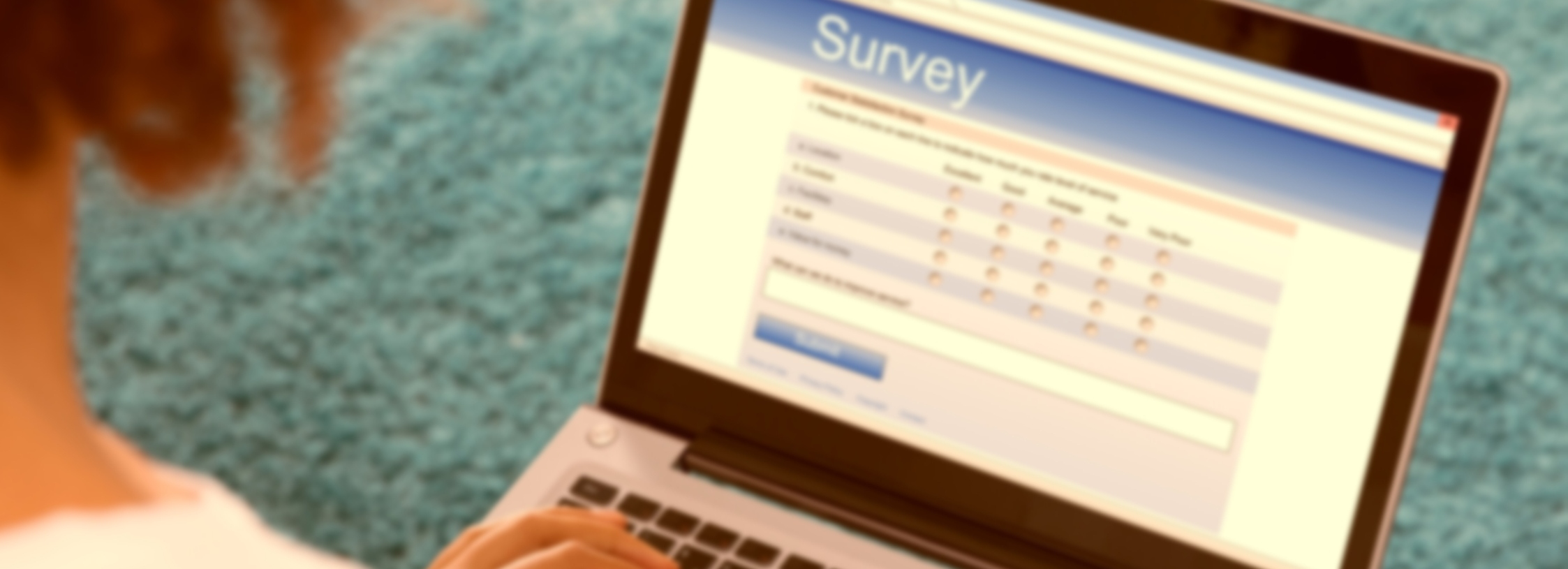 Transport experts wanted for first online i-DREAMS survey