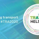 TRA 2020