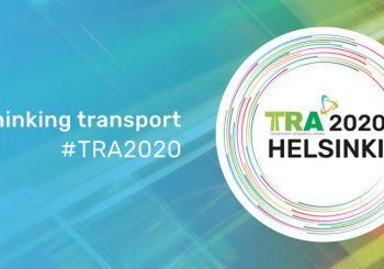 i-DREAMS project papers selected for Transport Research Arena Conference 2020