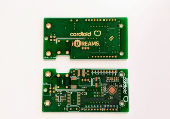Discover the i-DREAMS prototype!